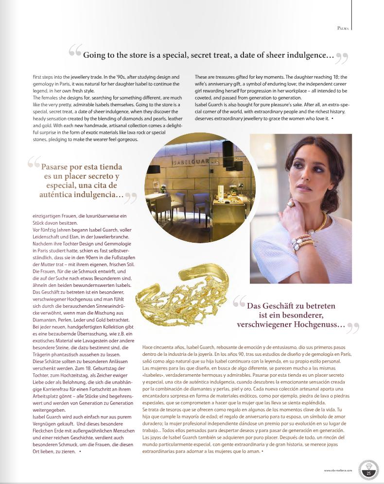 Página 2 artículo