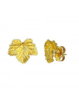 Raïm earrings
