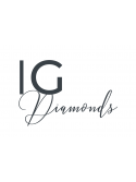 IG Diamonds