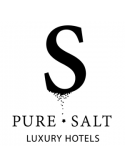 9- HOTEL PURE SALT PORT ADRIANO