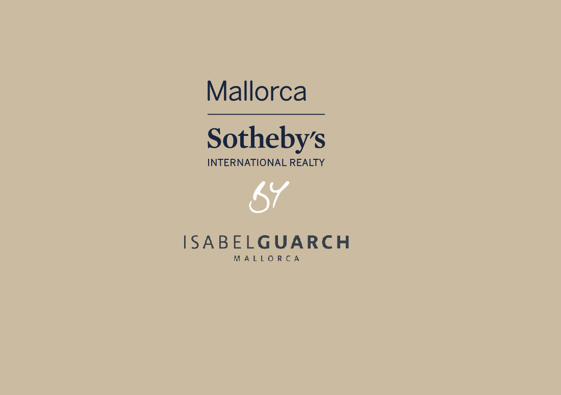 Mallorca Sotheby's International Realty by Isabel Guarch