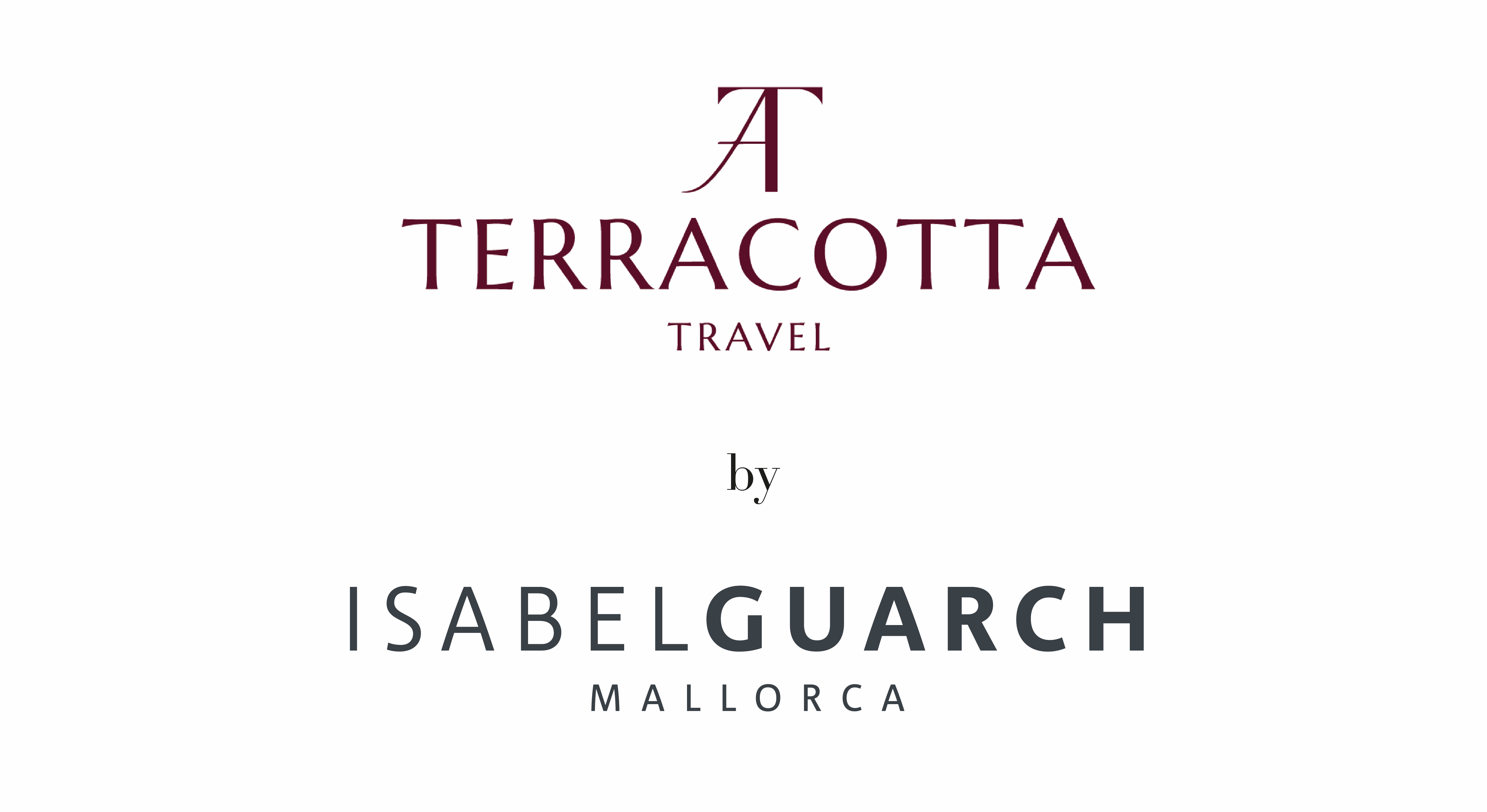 Terracotta by Isabel Guarch