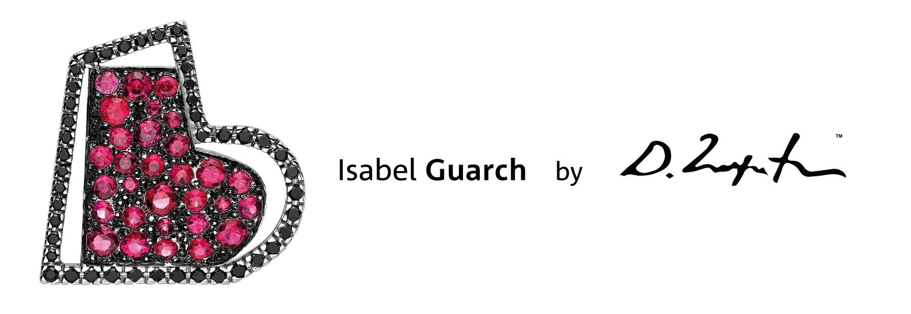 Isabel_Guarch_by_Domingo_Zapata